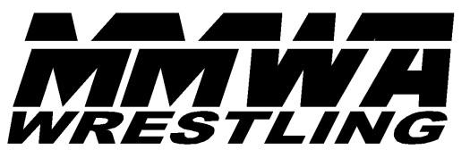 MMWA logo