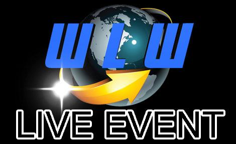 WLW Live Event
