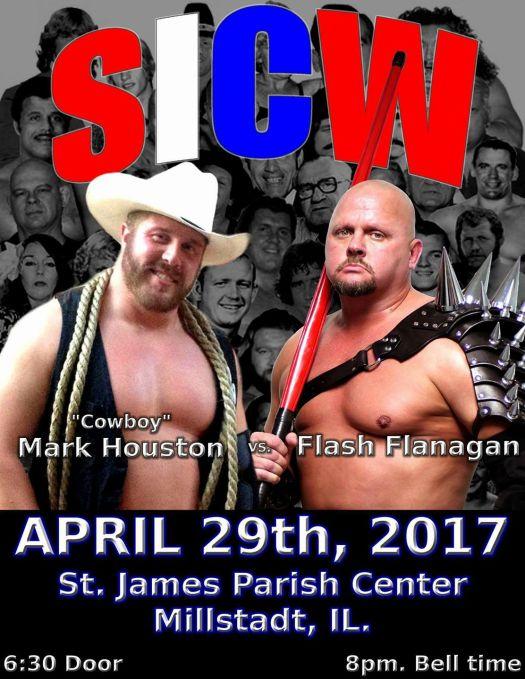 SICW 4/29/17