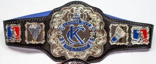 NWL Kansas City Championship