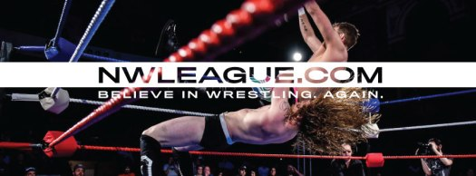 NWL site banner