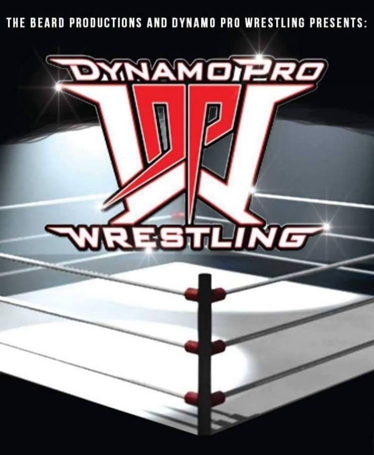 Dynamo Pro 12/15/18