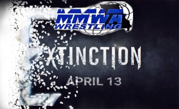 MMWA 4/13/19