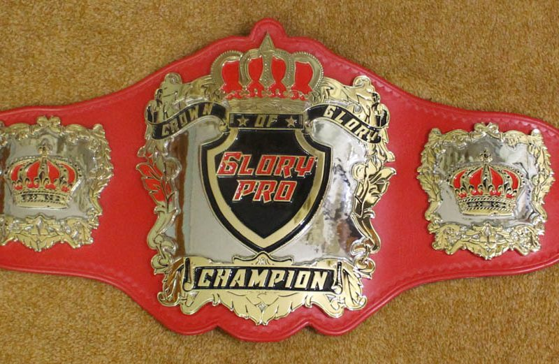 Crown of Glory Championship